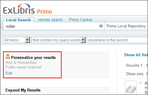 Personalize_Your_Results_Section.png