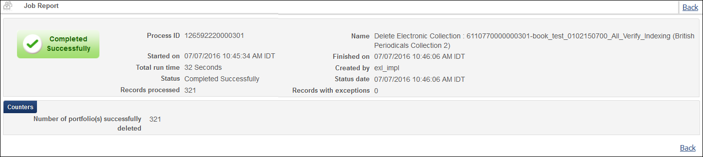 delete_electronic_collection_report.png